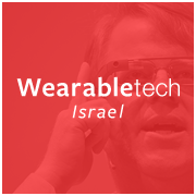 wearable tech israel
