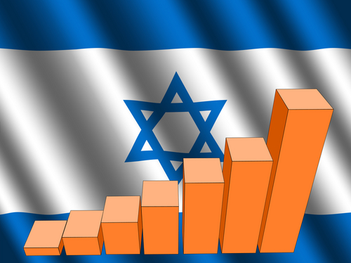 Experts-on-Investing-in-Israel-pic