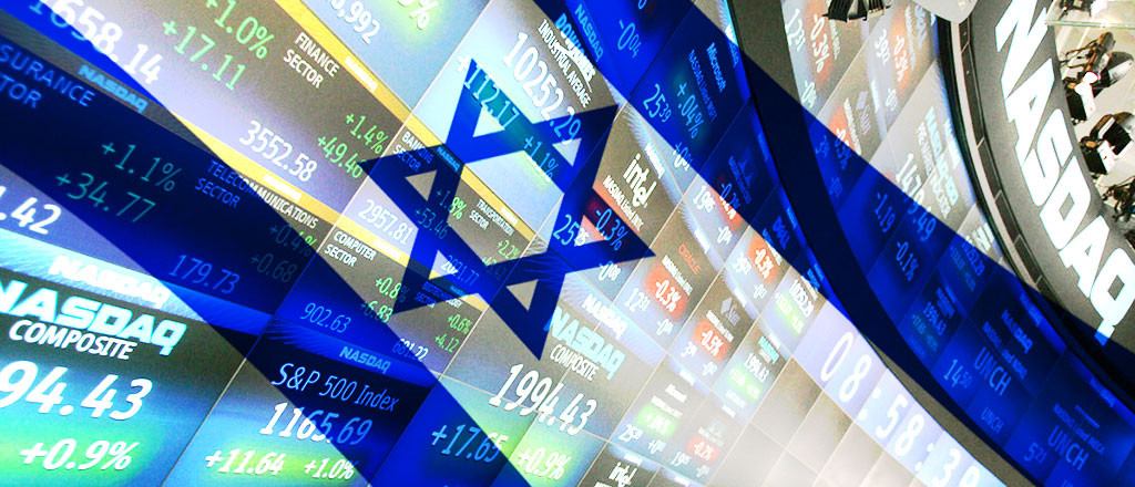 Taking Stock of the Tel Aviv Stock Exchange: What investors need to know to get involved