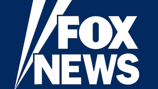 OurCrowd's portfolio company ReWalk featured on Fox News