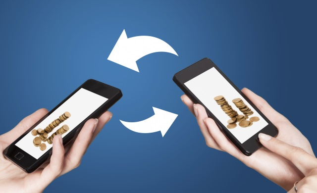 Money-transfer-mobile-payments_resize