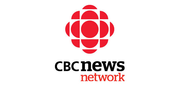 OurCrowd's portfolio company ReWalk featured on CBC News