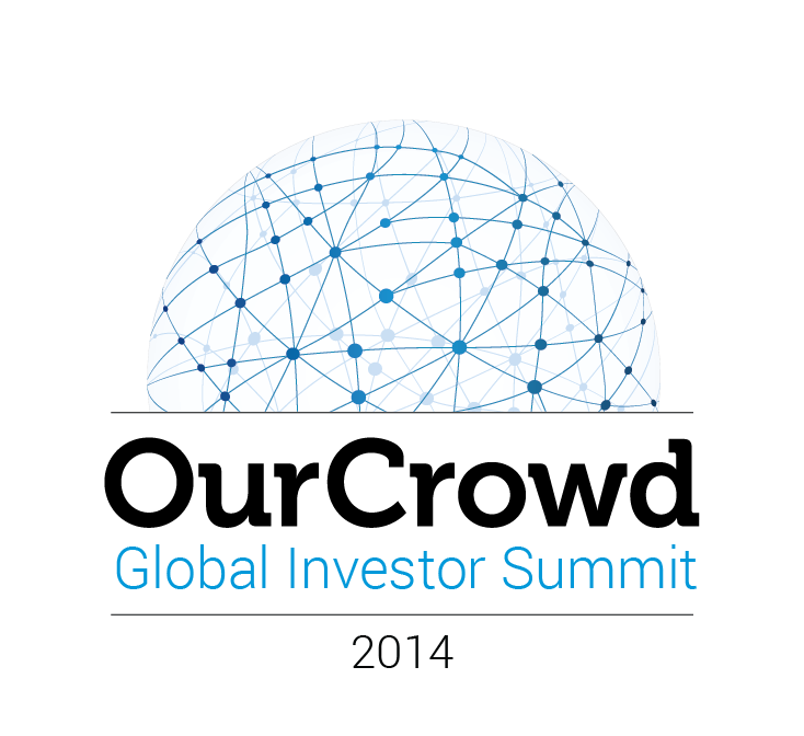 GIS- Global Investor Summit_FINAL (3)