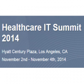 Healthcare-IT-Summit-2014-175x175
