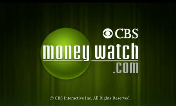 OurCrowd's portfolio company BillGuard featured in CBS MoneyWatch
