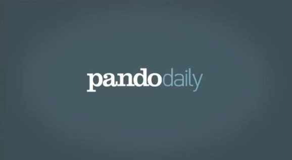 OurCrowd's portfolio company BillGuard featured on PandoDaily