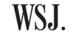 OurCrowd's portfolio company Pixie featured in the Wall Street Journal