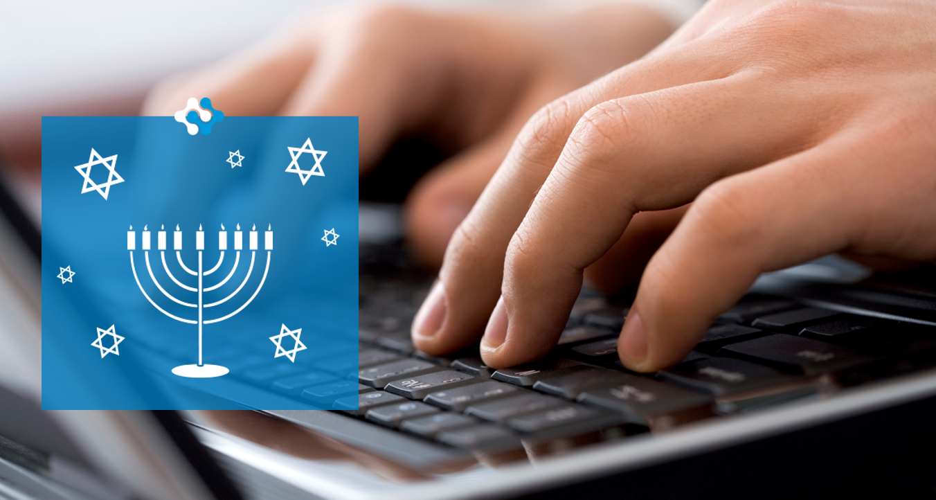 8 Israeli Tech Trends, 8 Crazy Nights 2014: Online Lending (1/8)