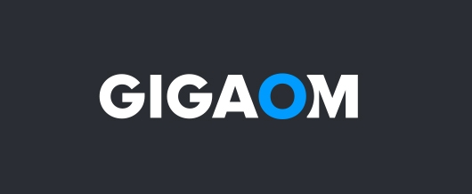 OurCrowd's portfolio company Consumer Physics featured in Gigaom