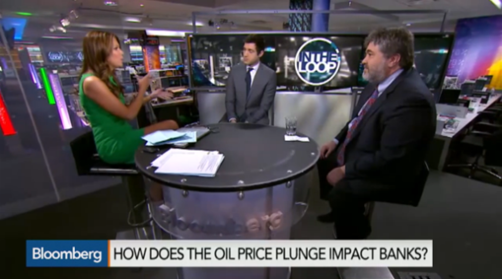 jon medved on bloomberg 13.1.15 - 1