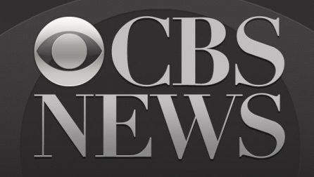 OurCrowd portfolio company Surgical Theater featured on CBS News