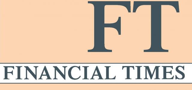 OurCrowd's portfolio company ReWalk featured in Financial Times