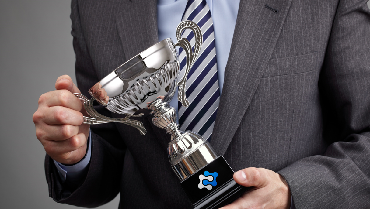 And The Winner Is… | Notable awards received by OurCrowd's portfolio companies