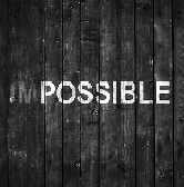 impossible-possible NL