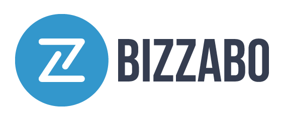 New Bizzabo logo