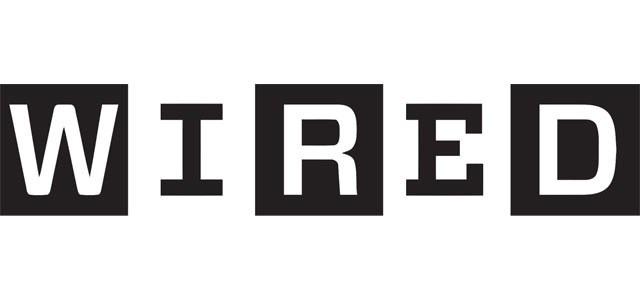 OurCrowd's portfolio company Cimagine featured in WIRED