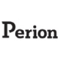 Perion NL