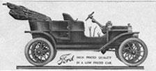 1908_Ford_Model_T