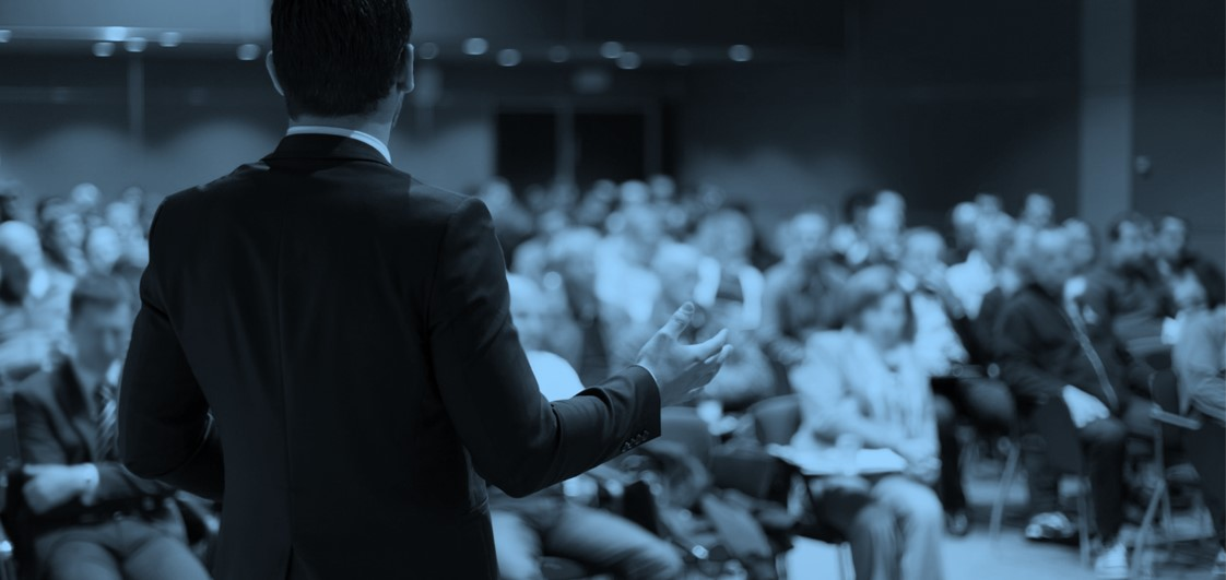 Voices of the industry: Speakers announced for Global Investor Summit 2016