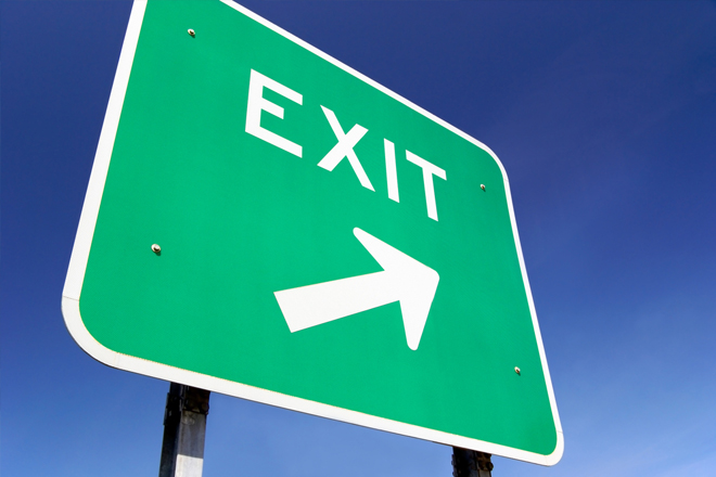 exit_rectangle