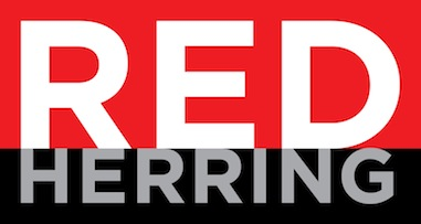 [Replay Technologies in Red Herring] Corporate-Startup partnerships are thriving in Israel
