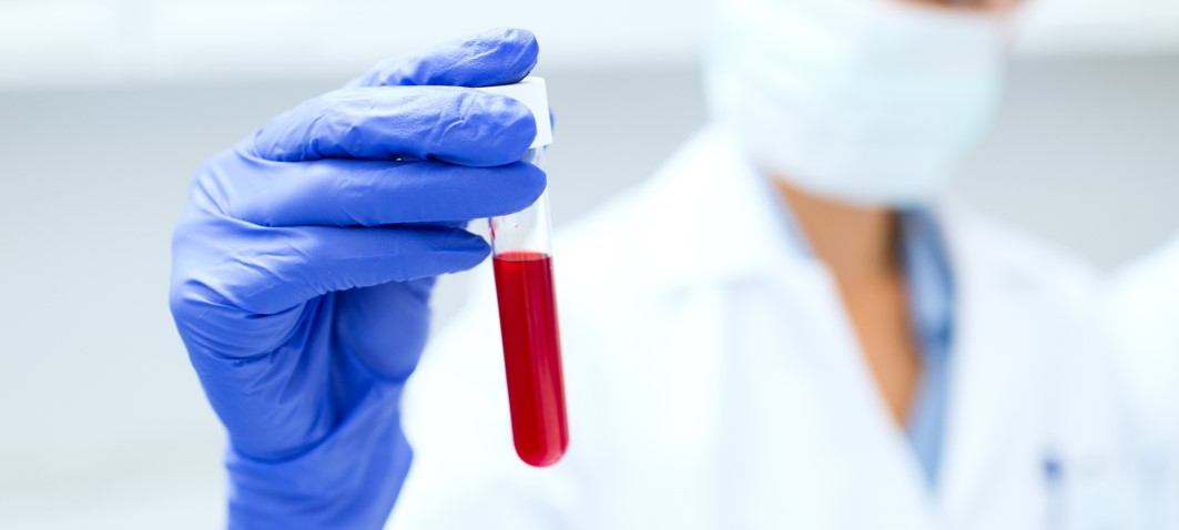 Every Drop Counts: Saving Lives with Innovative Blood Diagnostic Technologies