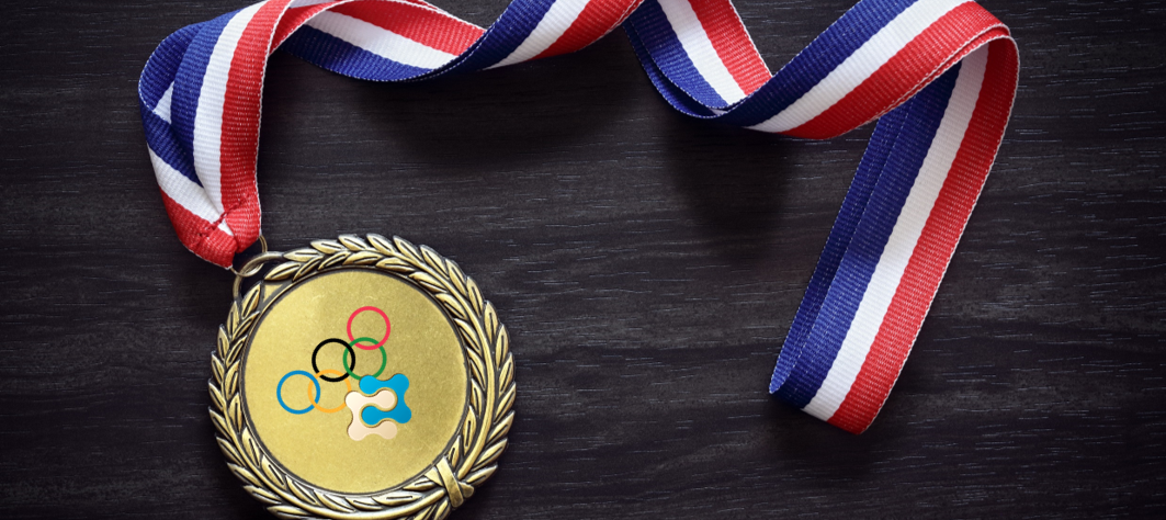 Winning the Gold for Innovation: The OurCrowd Olympics Connection