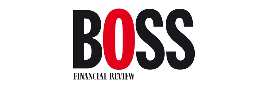 [Boss Magazine – Financial Review] How OurCrowd taps into Israel's military minds