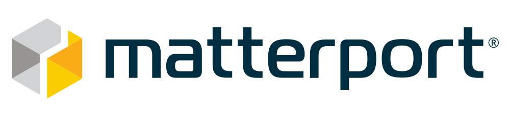 Matterport_Logo_Long_White_TM
