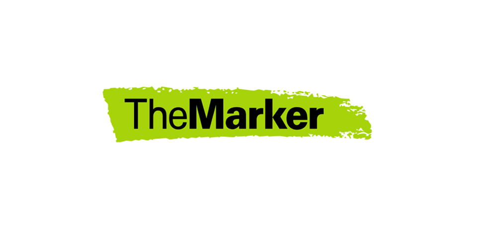 "[The Marker] OurCrowd ""one of the startup investment bodies with the highest female presence"""