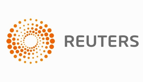 [Freightos in Reuters] Online freight firm Freightos raises $25 million in funding led by GE
