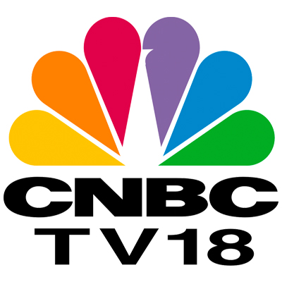 [OurCrowd CEO Jon Medved on CNBC TV18] Young Turks in conversation with Jonathan Medved on his journey