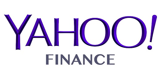 [Neverware in Yahoo Finance] Neverware Announces Release of CloudReady: VDI Edition