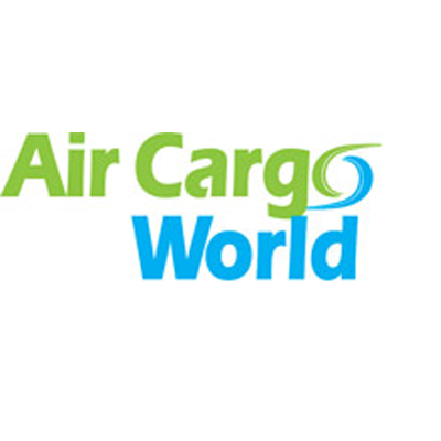 [Freightos in Air Cargo World] Freightos launches 'FIFI' aggregated shipping rates index