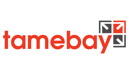 [Shopial in Tamebay] Shopial acquired by Magento and forms core of Magento Social