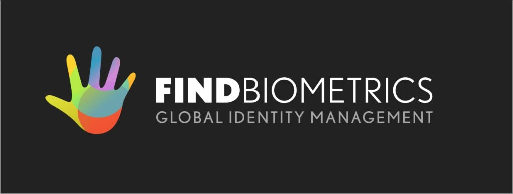 [BioCatch in FindBiometrics] BioCatch Named in Both European and North American Red Herring Awards