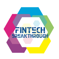[Wave in FinTech Breakthrough] Fintech 2017 Award Winners