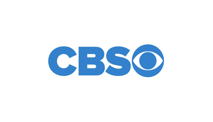 [Boatbound in CBS Chicago] Boatbound, like Airbnb for boats, setting sail on Lake Michigan