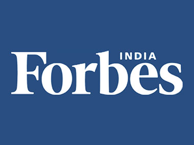 [OurCrowd in Forbes India] LetsVenture, OurCrowd open up India-Israel corridor for investors in startups