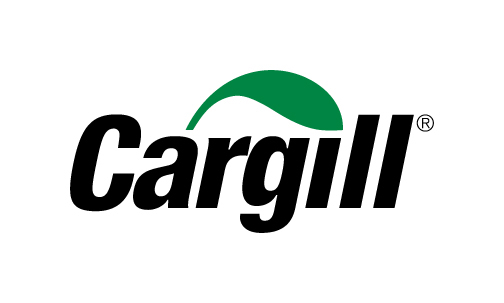 [Consumer Physics in Cargill] Cargill chooses Scio