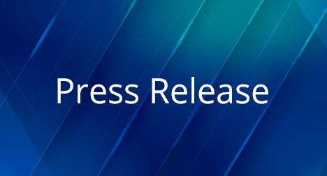 [PRESS RELEASE] mPrest Raises $20M to Expand Industrial and Commercial IoT Solutions