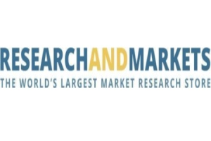 [Argus in Research and Markets] Autonomous Vehicle Market: Global Drivers, Restraints, Opportunities, Trends, and Forecasts to 2023