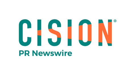 [Surgical Theater in PR Newswire] Surgical Theater Demonstrating Precision VR® at HIMSS Annual Conference