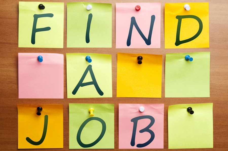 Job searching? 46 #OCportfolio companies are hiring! Check out their listings here!