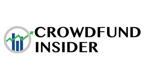 [Zebra in Crowdfund Insider] OurCrowd, Along with Three of its Portfolio Companies, Recognized as World's Most Innovative Companies