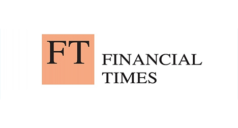 [CEO Jon Medved in Financial Times] Can impact investing help promote peace between Israelis and Palestinians?