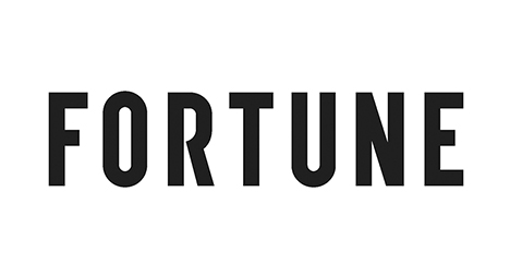 [Global Kinetics in Fortune] Brainstorm Health: Superbug Threat, Parkinson's Smartwatch, Medical Pay Gap