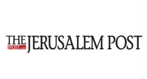 [CEO Jon Medved in The Jerusalem Post] Meeting Jon Medved