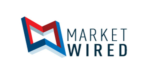 [Amitree in Marketwired] Amitree hires Luke Dauter as VP of Data Science