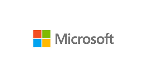 [BioCatch in Microsoft] BioCatch collaborates with Microsoft on global and regional levels